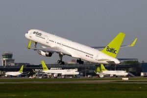 1024px-AirBaltic_Boeing_757-200_at_RIX