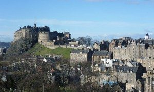 1024px-Edinburgh_Castle_from_the_south_east