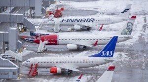 oslo-lufthavn-gardermoen-fly-sas-norwegian-finnair-800x443