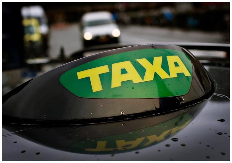 kbh taxi job escortguie
