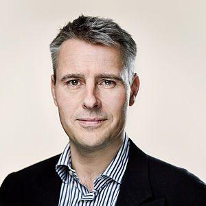 Erhvervs- og vækstminister Henrik Sass Larsen har udpeget en ny forbrugerombudsmand.