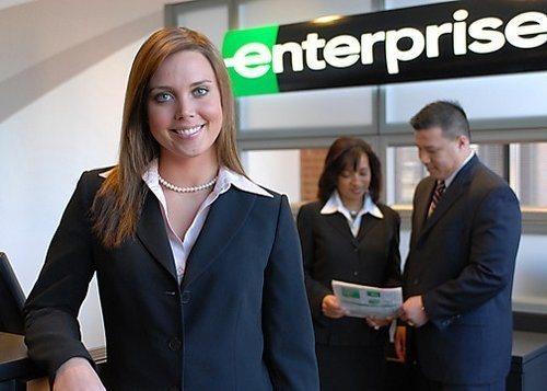 biludlejning-enterprise-500x357