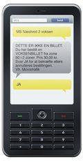 csm_2011-05-02_SMS-mobil_ec08b50ee3