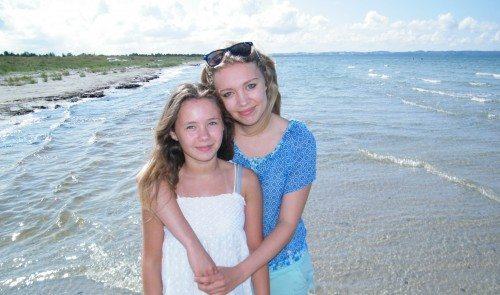 dansk-sommer-turisme-ferie-500x295