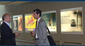 listebilleder_airport_lysskilt_business