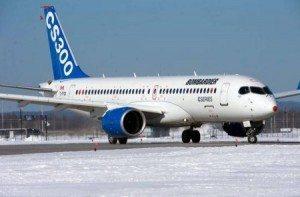 Canada-Bombardier-2-450x296