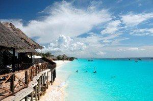 Tanzania-Zanzibar-ferie-strand-800x531
