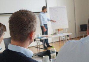 Undervisning-møde-Dania-Erhverv-800x559