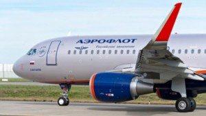 aeroflot-a320-winglets-courtesy-airbus