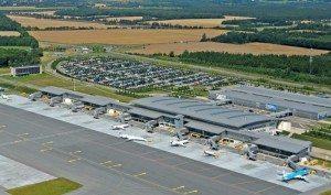 billund-lufthavn1-800x473