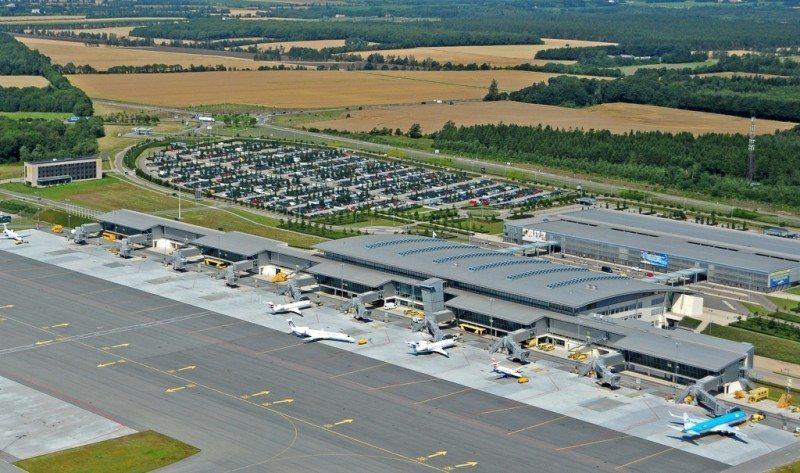 parkering hamborg lufthavn parkering tirstrup lufthavn