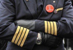 lufthansa-pilot-e1396819190287