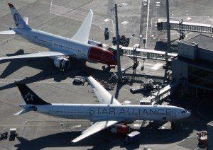 oslo-lufthavn-norwegian-og-sas-800x566
