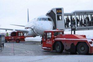 oslo-lufthavn-sas