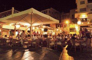 restaurant kreta bravo tours