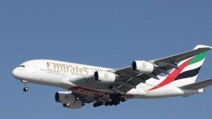 A380-Emirates-800x448