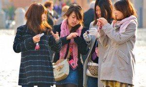 kinesiske-turister