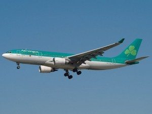 800px-Airbus_A330-202,_Aer_Lingus_AN1195272