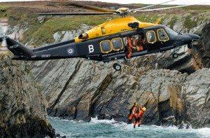 AW139-Helikopter-800x525