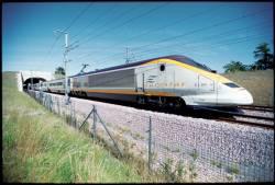 Eurostar-Track-250x170