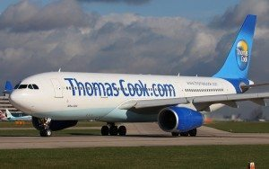 G-OMYT-Thomas-Cook-Airlines-Airbus-A330-200_PlanespottersNet_262993