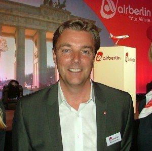 Mats Jacobsson.