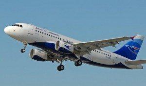 atlantic-airways-800x471