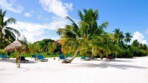 herathera-island-resort_1968-2-c-1412845224