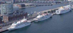 københavns-havn-krydstogt