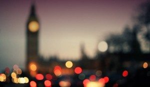 london-jpeg-800x466