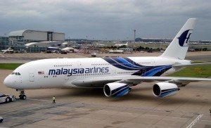 malaysia-airlines-a380-20150217064617-54e2e3b9e858a