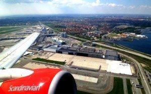 sas-københavns-lufthavn-800x495