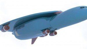 10082573-airbus_jet