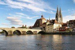 Danube,_Regensburg,_Germany-250x167