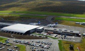 Færøernes-lufthavn-atlantic-airways-800x479