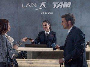LAN-TAM-LATAM-lounge