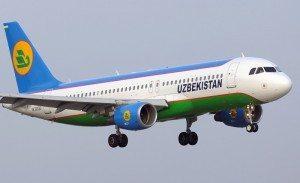 Uzbekistan-Airways-Airbus-A320-200-800x488