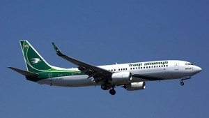 iraqi-airways-737-800-rf