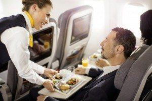 lufthansa-premium-economy-class-flyselskaber-kabine-800x534