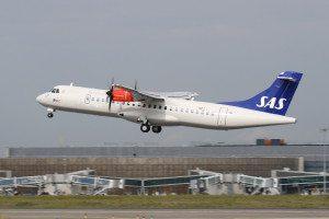 ATR-72-600-SAS