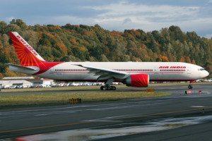 Air-India-Boeing-B787-dreamliner-800x534