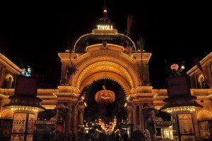 Hovedindgangen_Halloween