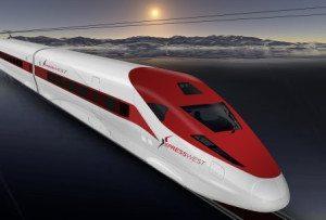 XpressWest-Train-450x305