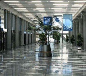 airport_first_floor_mallorca
