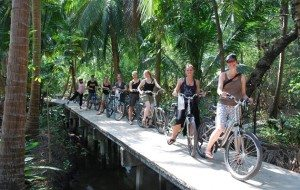 bangkok___cykeltur_109409_630x400px