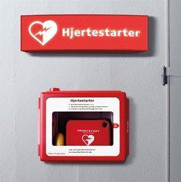 hjertestarter(1)