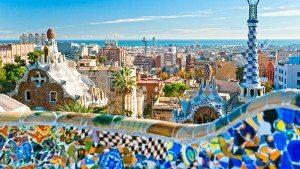 hva_lave_barcelona