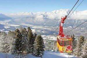 innsbruck_cnt_25feb10_TVB-Innsbruck_644
