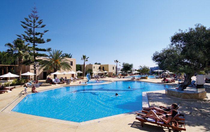 Bravo Tours Kreta
