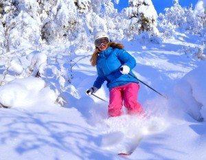 sverige-sne-ski-ferie-800x622
